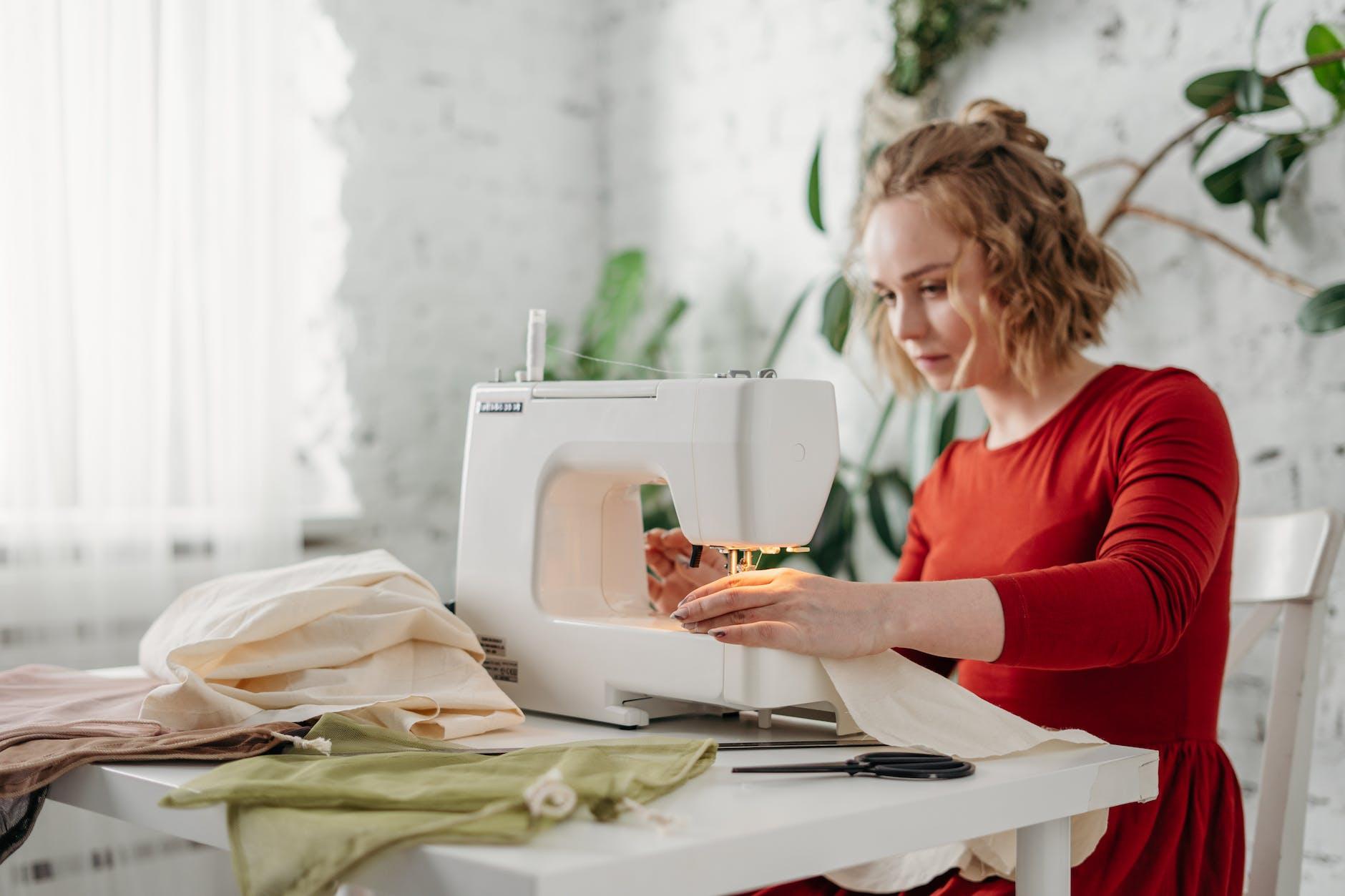 Як почати бізнес на Crafta.ua?