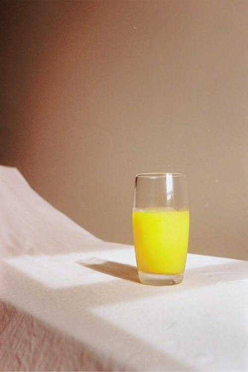 Imagine de stoc gratuită din băutură, culoare, lichid, natură statică