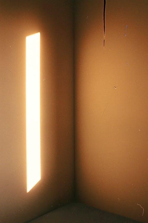 Ilmainen kuvapankkikuva tunnisteilla abstrakti, antiikki, auringonlasku, aurinko