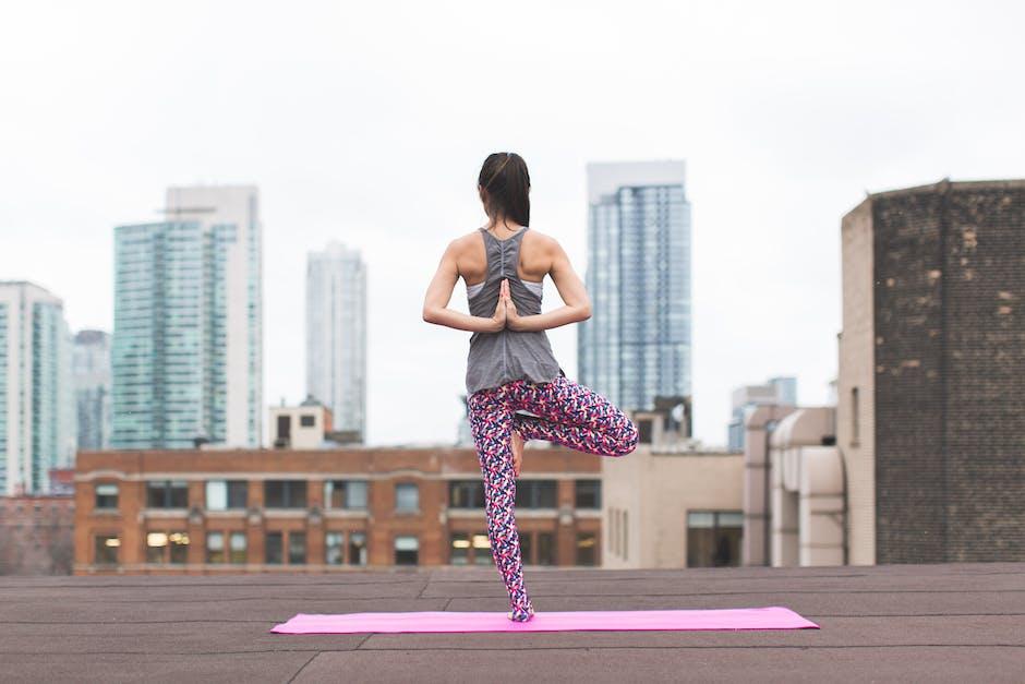 flexibility skills fundamental movements