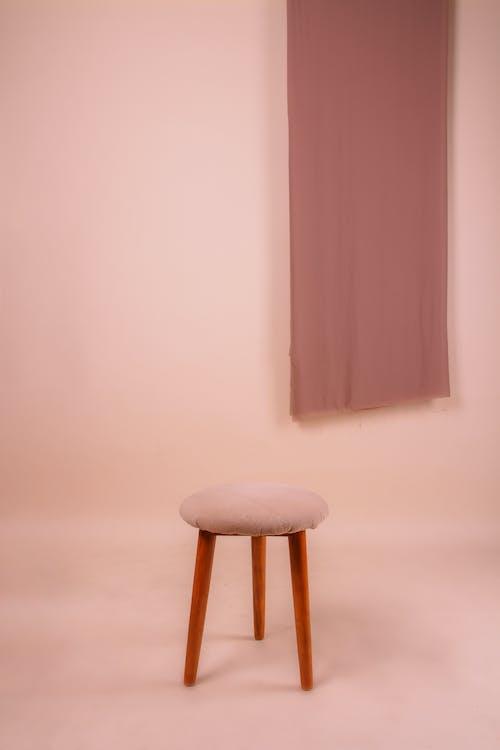 Foto d'estoc gratuïta de cadira, habitació, seient