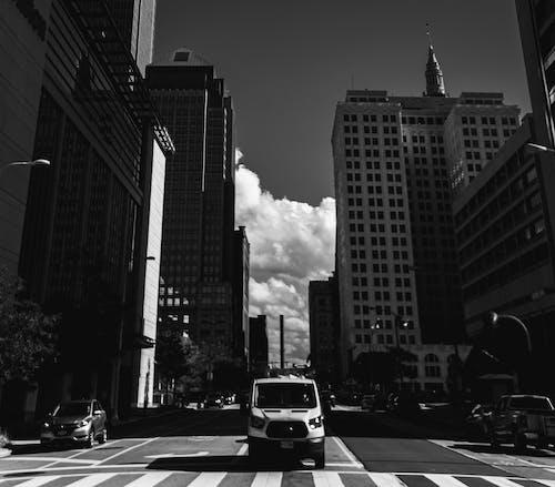 Δωρεάν στοκ φωτογραφιών με cleveland, lifestyle, ohio, αστικός