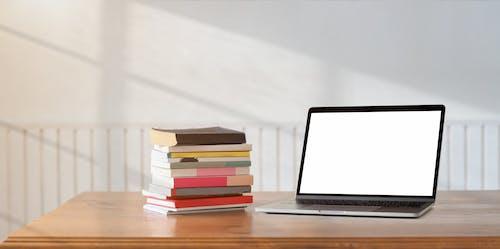 インドア, カレッジ, コンテンポラリー, コンピューターの無料の写真素材