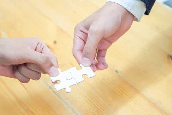 אוטי זה ממשיג: לקסיקון למונחים הקשורים בספקטרום האוטיסטי (ASD)
