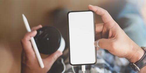 Fotobanka sbezplatnými fotkami na tému bezdrôtový, ceruzka, detailný záber, displej