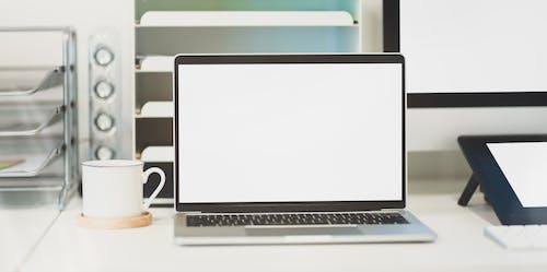 Ilmainen kuvapankkikuva tunnisteilla business, digitaalinen nomadi, elektroniikka, internet