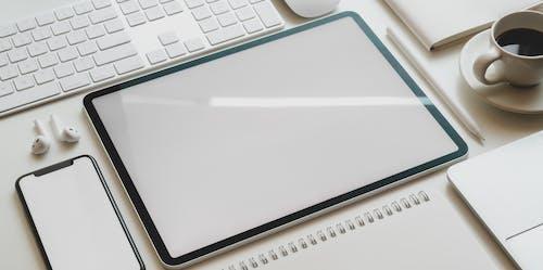 Ilmainen kuvapankkikuva tunnisteilla airpods, älypuhelin, business, elektroniikka