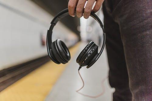 Ilmainen kuvapankkikuva tunnisteilla ääni, aikuinen, Audio, elektroniikka