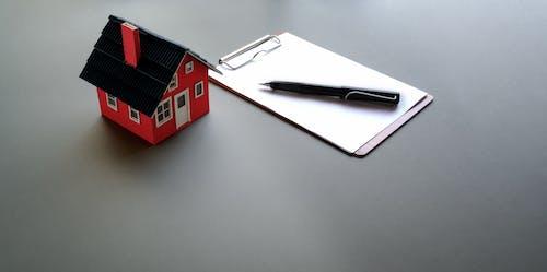 Imagine de stoc gratuită din acasă, achiziționare, act, afacere
