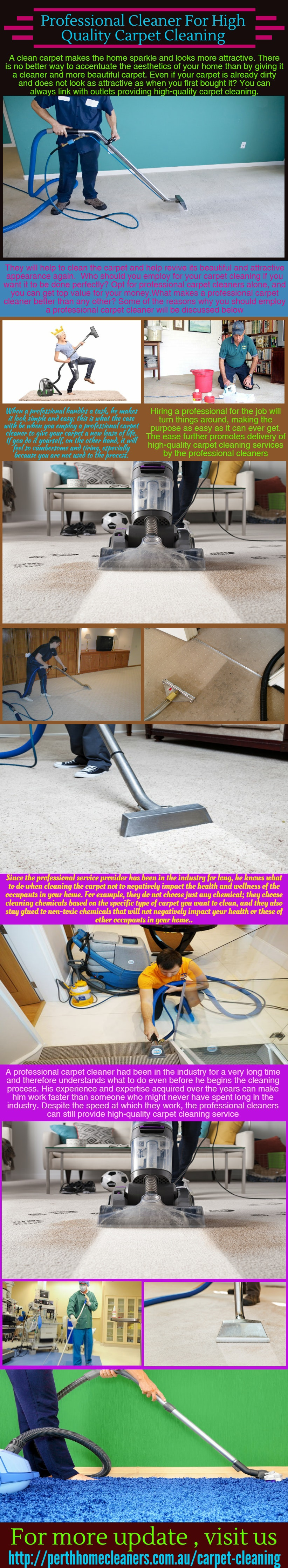Free stock photo of carpet cleaner perth carpet cleaning perth more photos from this photographer free stock photo of carpet cleaner perth solutioingenieria Gallery