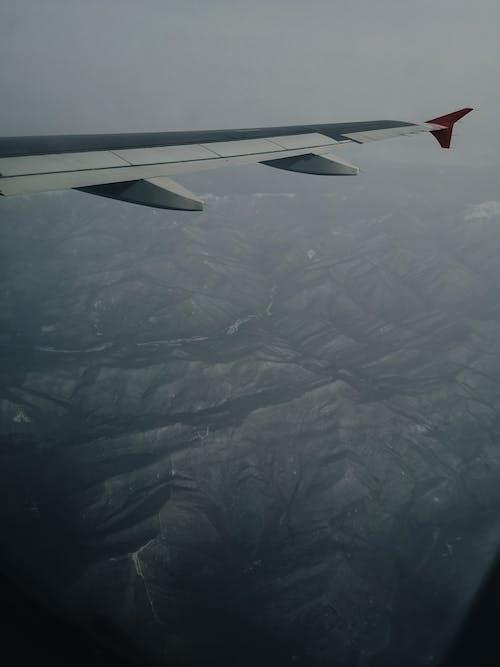 Gratis stockfoto met avontuur, bergen, donker, Rusland