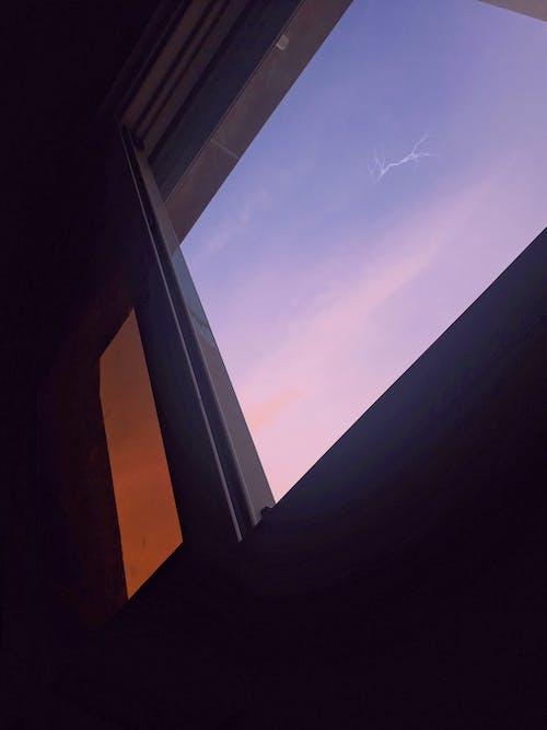 Free stock photo of beautiful sky, happy, mood, morning