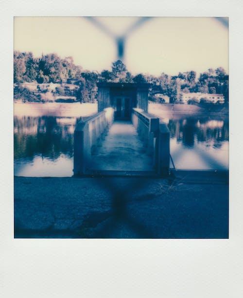 Fotos de stock gratuitas de agua, arquitectura, Arte, bonito