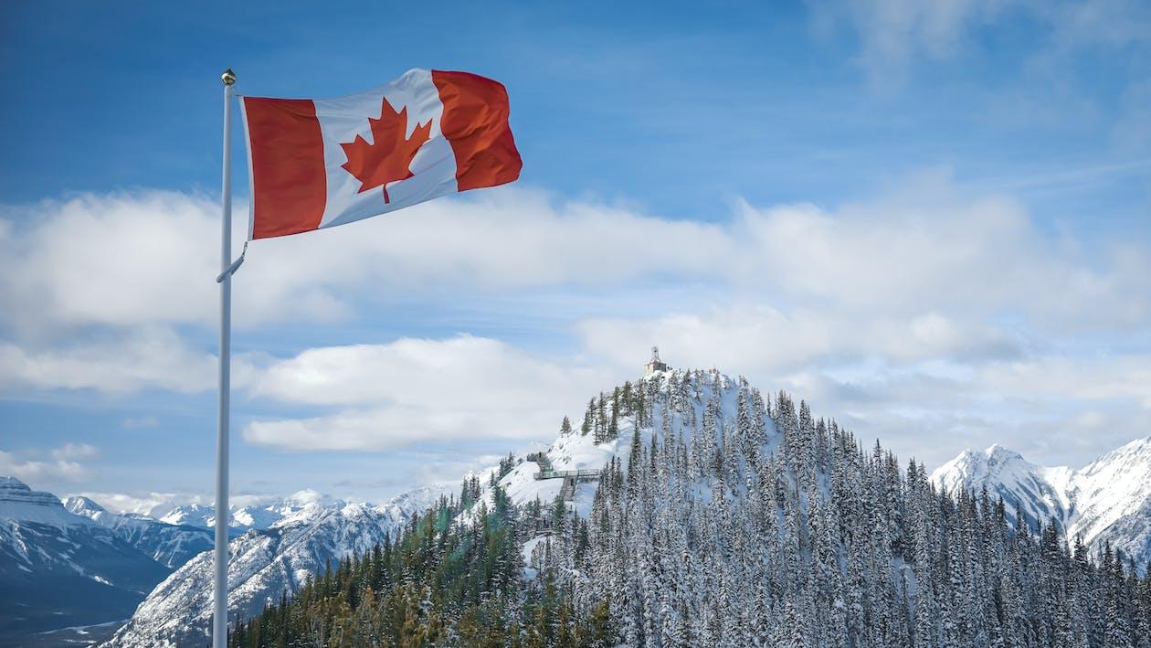 Thị trường nhập cư Canada