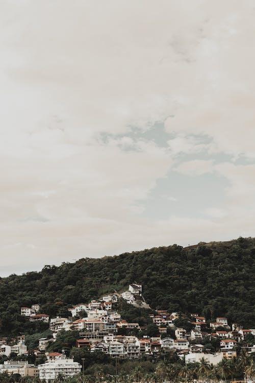 arazi, armoni, berrak, bulut içeren Ücretsiz stok fotoğraf