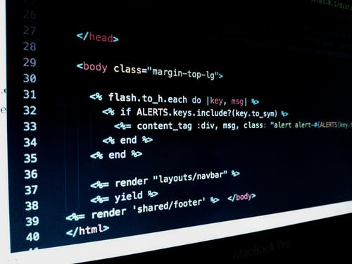 エンジニア, コンピューティング, コード, ソフトウェアの無料の写真素材