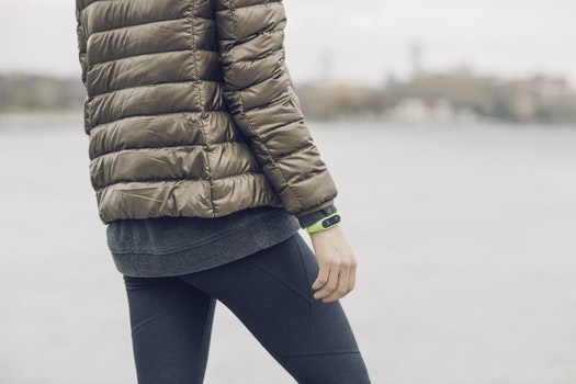 Free stock photo of cold, fashion, person, people