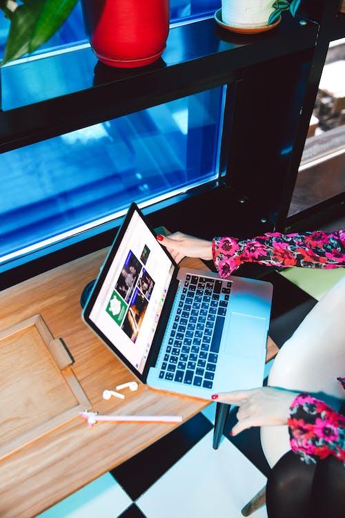 คลังภาพถ่ายฟรี ของ การติดต่อ, การทำงาน, การเชื่อมต่อ, ความสัมพันธ์