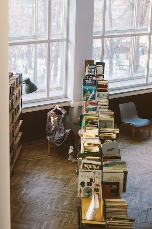 Základová fotografie zdarma na téma design interiéru, dřevěná podlaha, dřevěný, dřevo