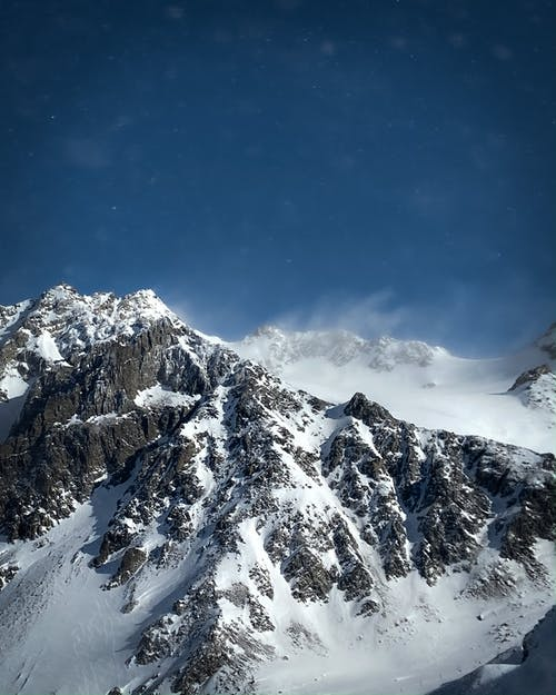 Free stock photo of alps, arctic, france, French Alps