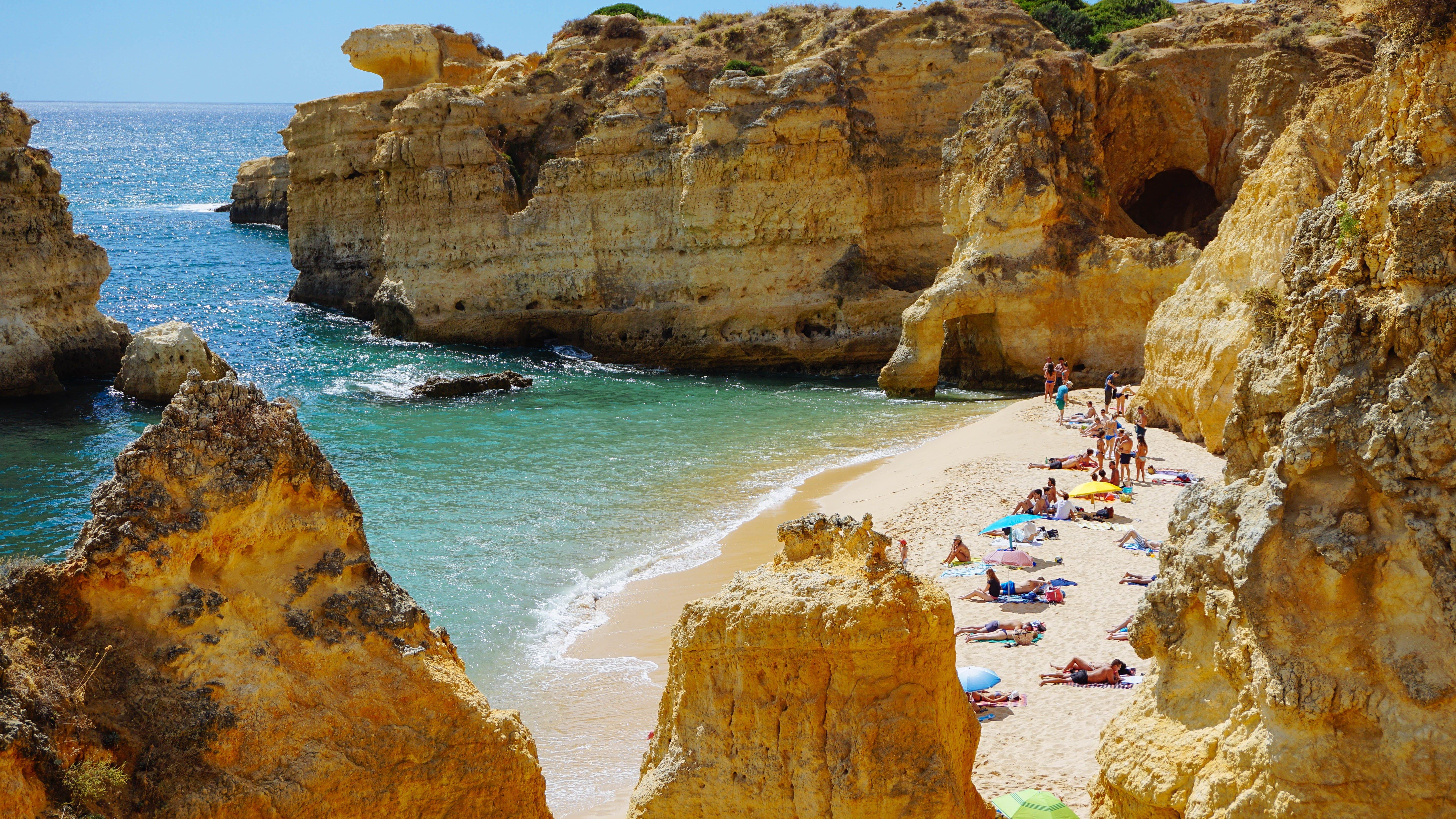 Безкоштовне стокове фото на тему «безтурботний, берег моря, відпочинок, відпустка»