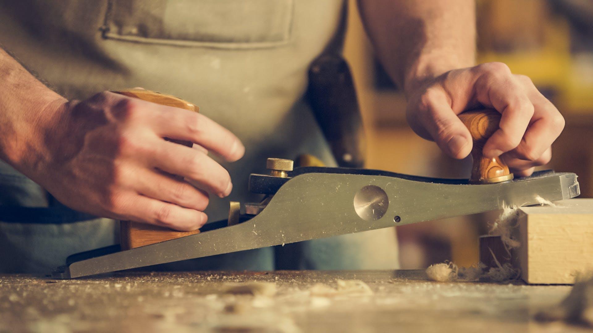 Ingyenes stockfotó acél, asztalos, beltéri, dolgozó témában