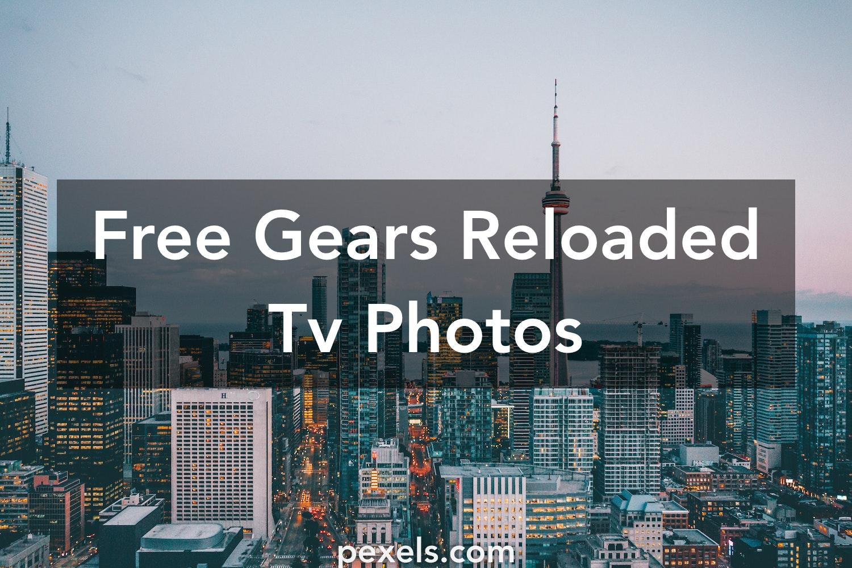 200+ Amazing Gears Reloaded Tv Photos · Pexels · Free Stock