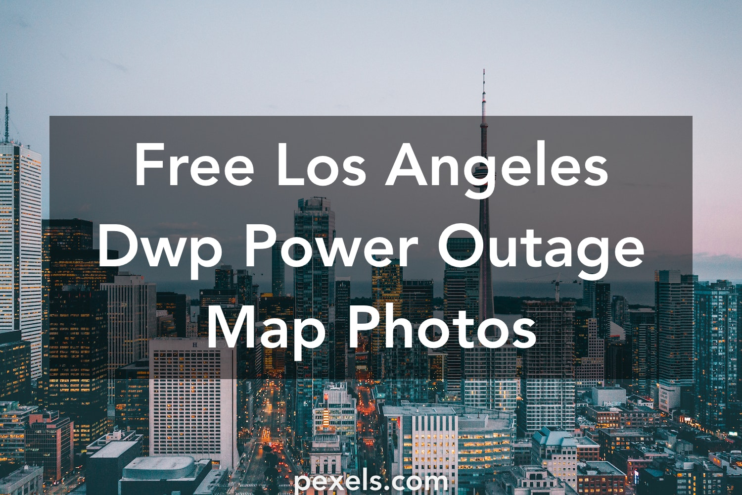 500+ Interesting Los Angeles Dwp Power Outage Map Photos ... on internet outage map, ladwp outage map, power outage map, dsl outage map,