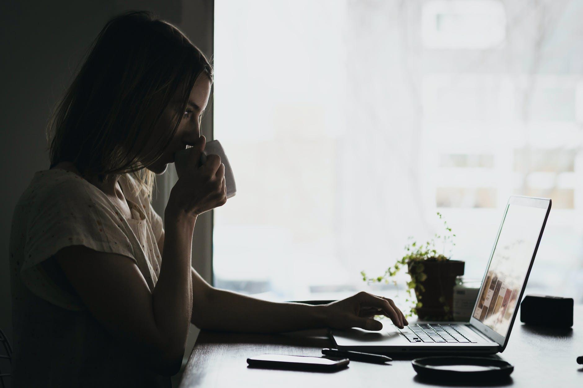 Les principales compétences à acquerir pour pourvoir réussir votre carrière de freelance