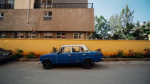 Бесплатное стоковое фото с Авто, автомобиль, Автомобильный, водить