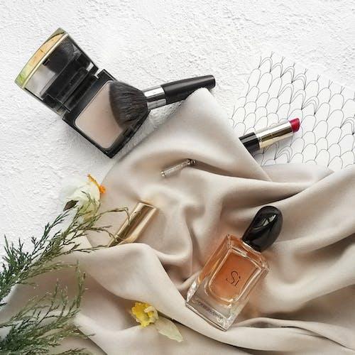 Fotobanka sbezplatnými fotkami na tému aromatický, elegantný, fľaša, kozmetické výrobky