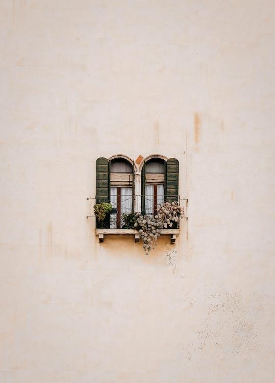 Gratis stockfoto met antiek, architectuur, bederf
