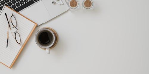 Ingyenes stockfotó csendélet, csésze, csípős, eszpresszó témában