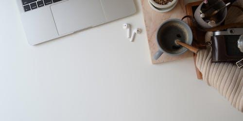 Foto d'estoc gratuïta de acollidor, apartament, aroma, arranjament