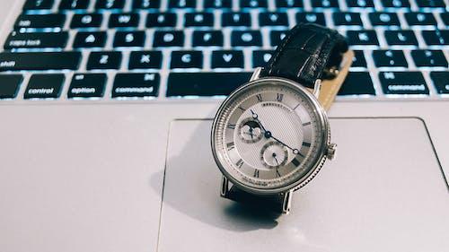Free stock photo of Analogue watch, automatic watch, breguet, breguet dupuis