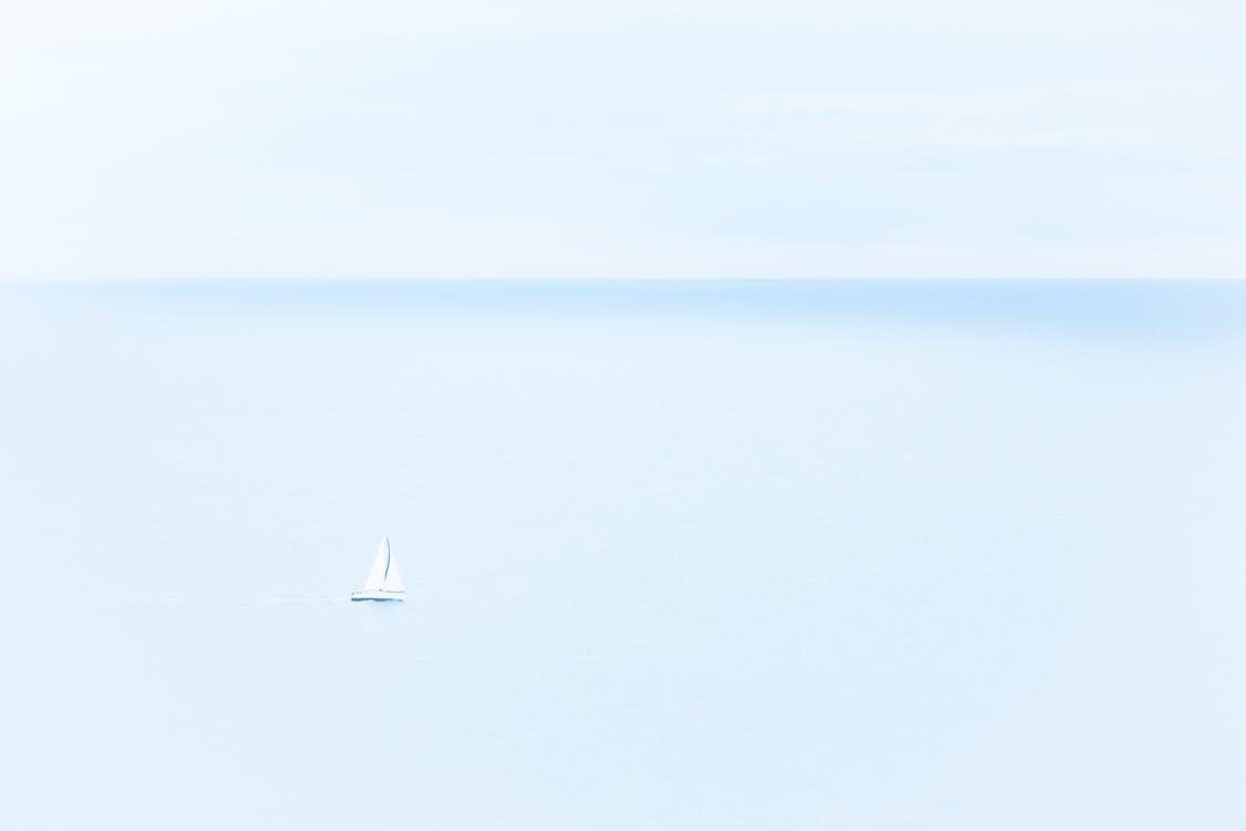 air, cahaya, cairan