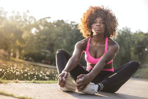 คลังภาพถ่ายฟรี ของ กลางแจ้ง, การจัดวาง, การออกกำลังกาย