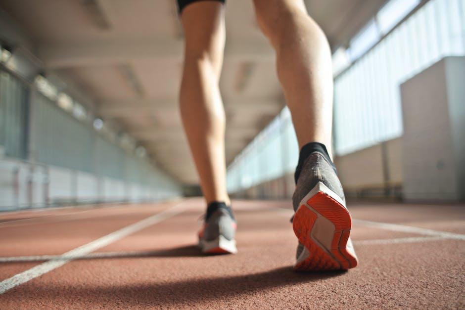 เริ่มออกกำลังกายเป็นประจำ? นี่คือคำแนะนำที่ยอดเยี่ยม! thumbnail