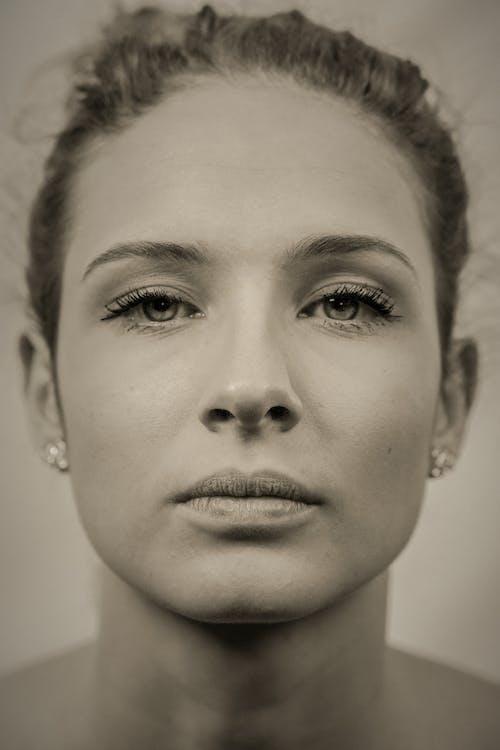 아름다운 여성, 아름다운 여자의 무료 스톡 사진