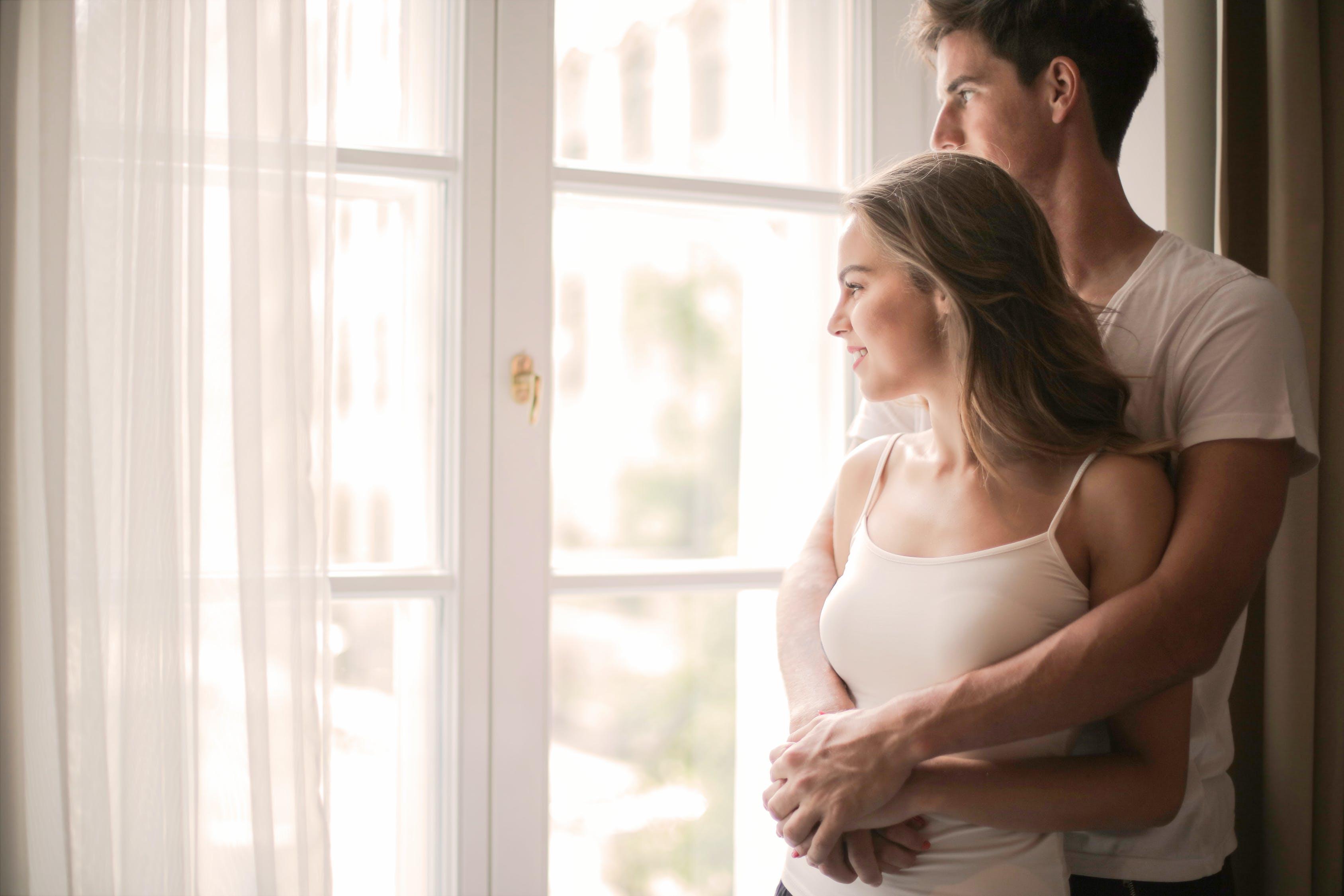 5 Maternity Outfits  | 5 मैटरनिटी आउटफिट्स
