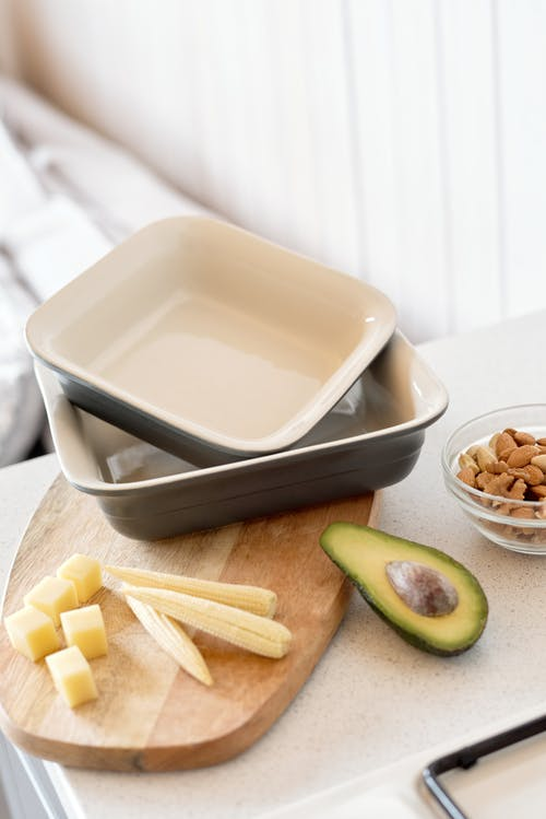Kostnadsfri bild av canvacustombrief, mat, ost, ostfett