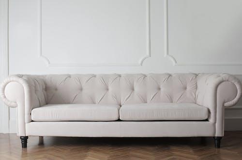 Foto stok gratis bantalan, dalam, dalam ruangan, desain interior