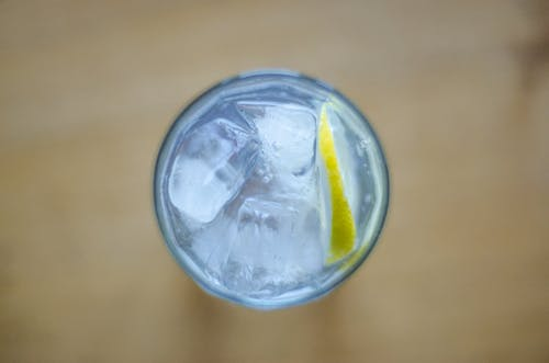 Foto profissional grátis de aperitivo, bebida, copo, copo de coquetel