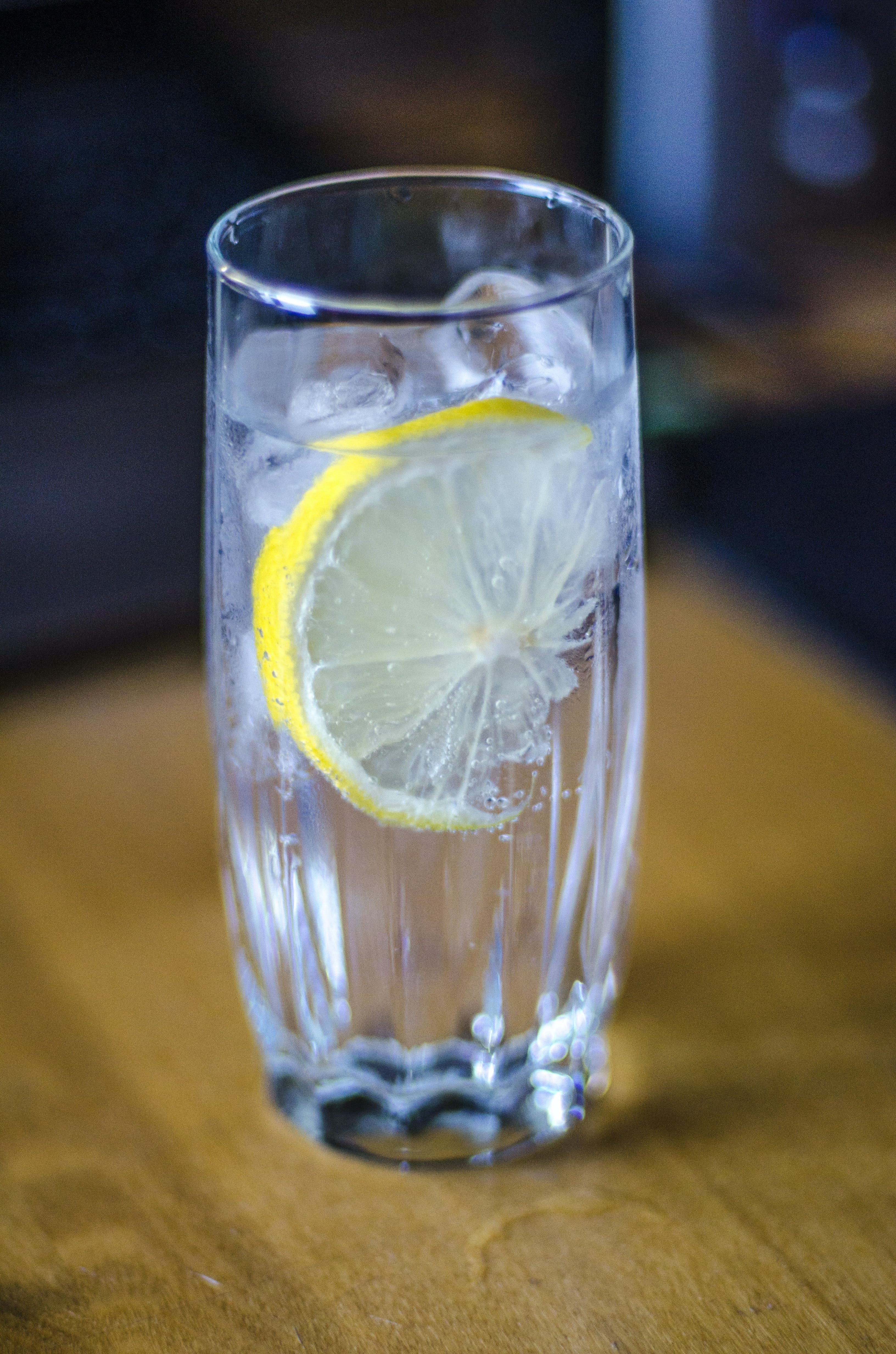 Free stock photo of cocktail, cocktail glass, cold, drink