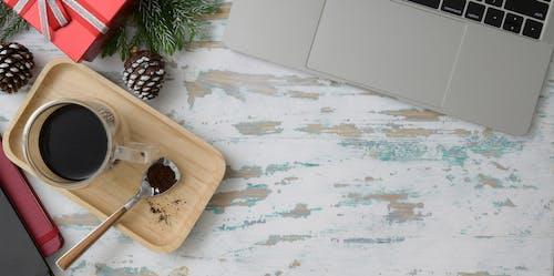 Imagine de stoc gratuită din cadou, cafea, cafea neagră, cană