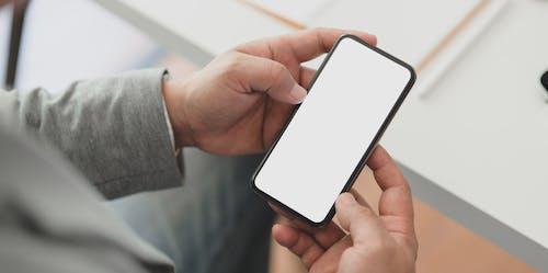 エレクトロニクス, エレクトロニック, ガジェット, スマートフォンの無料の写真素材