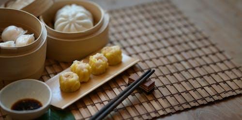 Δωρεάν στοκ φωτογραφιών με foodporn, yummy, ασιατική κουζίνα, ασιατικό φαγητό