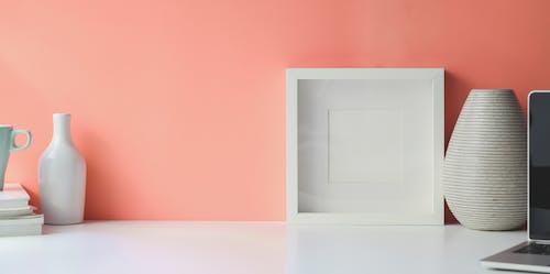 Darmowe zdjęcie z galerii z aparat, apartament, architektura, biały