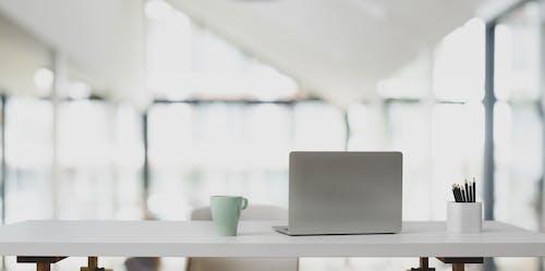 Ingyenes stockfotó adat, analízis, asztal, asztali témában