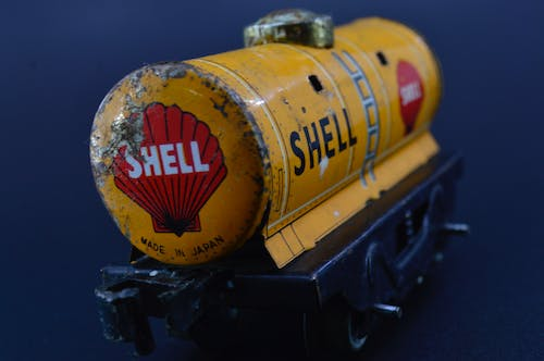 Free stock photo of brass, bullet train, cargo train, shell